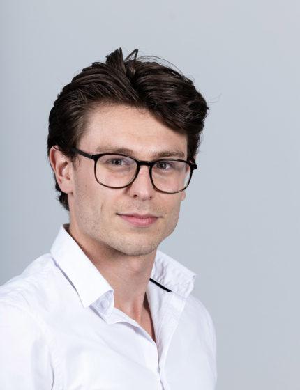 Nicolas Purpura